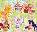 Photo de winx--world