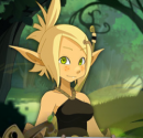 Photo de wakfu