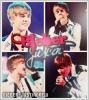 Bieber-JustinDrew