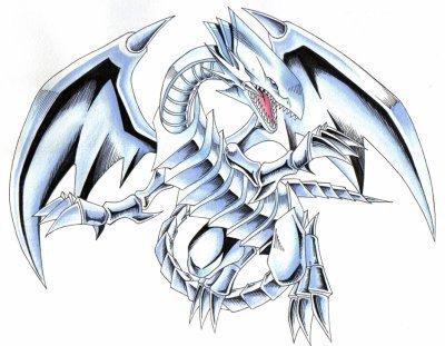 les dragons blancs de savigny le temple 77