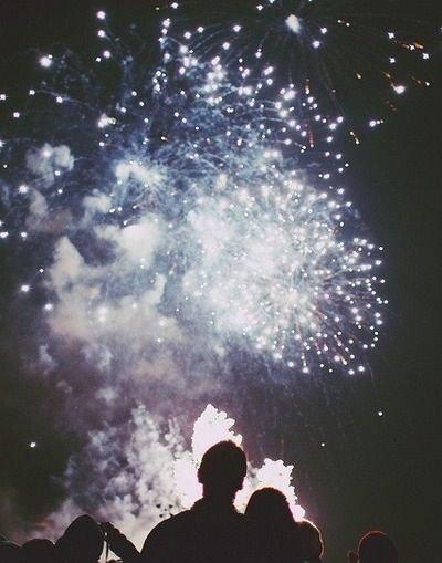 Chapitre 46 : « On est faits pour être ensemble. Toi et moi. Pour toujours. »