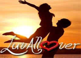 bienvenue mes amis sur mon site http://luvallover.com/#