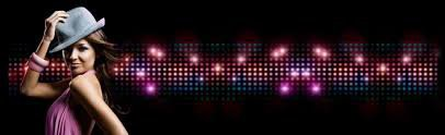 http://player.radioloyalty.com/station/9077.html?affiliateID=119&subid=dr18510x189217