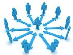 Invitez vos amis et gagnez 1¤ losqu'ils s'inscrivent  Partagez des offres ou invitez vos amis à rejoindre Ça vaut le coup et gagnez 1 ¤ à chaque fois qu'un de vos amis s'inscrira par votre intermédiaire et validera son adresse email. L'union fait la force, et nous comptons sur votre implication pour que le réseau social se développe ! www.cavautlecoup.fr/canada2015/