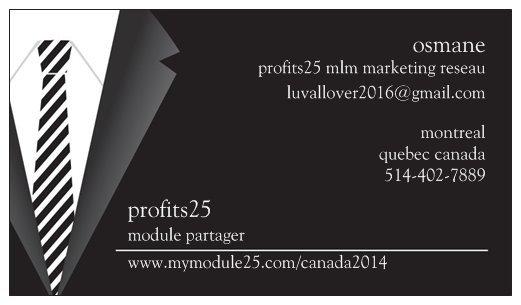 www.mymodule25.com/canada2014