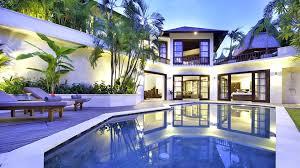 ma future villa avec profits25
