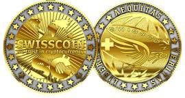Attention !!!!!! Swisscoin en prélancement  SWISSCOIN 100 COINS Offerts Gratuitement dès votre inscription (Cadeau de Bienvenue) inscription gratuite:https://swisscoin.eu/abdel777 C'est maintenant ou jamais! Son investissement de 27 dollars en bitcoins en 2009 vaut aujourd'hui un million de dollars La prise de risques fait souvent le bonheur et la fortune des audacieux, c'est une nouvelle fois le cas avec cette affaire étonnante d'un Norvégien ayant oublié avoir acquis quelques bitcoins en 2009 qui se retrouve presque millionnaire aujourd'hui.