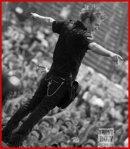 Photo de Music-in-heart-4ever