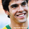 Speak-Kaka