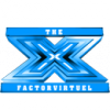 X-FactorVirtuel