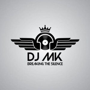 Dj M'k Production