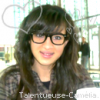 Talentueuse-Camelia