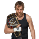 Photo de Officiel-Dean-Ambrose
