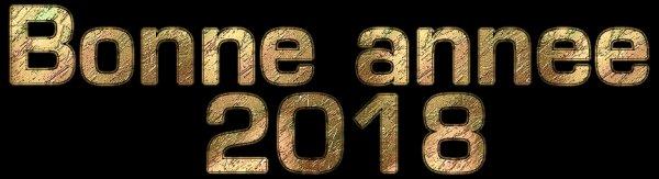 Voeux de nouvel an ( poésie)