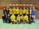 Photo de Handball-Noeux-62