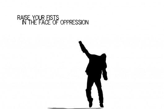 L'insurrection qui vient.