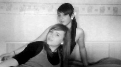 Cléolia ; Je T 'aime