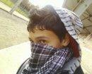 Photo de momo3470