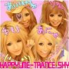 happyume-trance