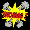 Thomas-Pictures