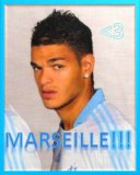 Photo de Ben-Arfa-Officiel-13