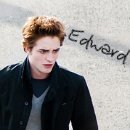 Photo de Edward-Magnificent