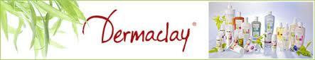 Revue Sur la marque de beauté Dermaclay et Nuxe