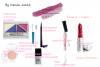 Un Maquillage Complet pour Moins de 15 euros !