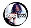 Kenza-1222