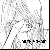 Michiyo-MG