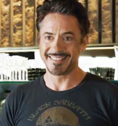 Encore Tony dans le 3 :)