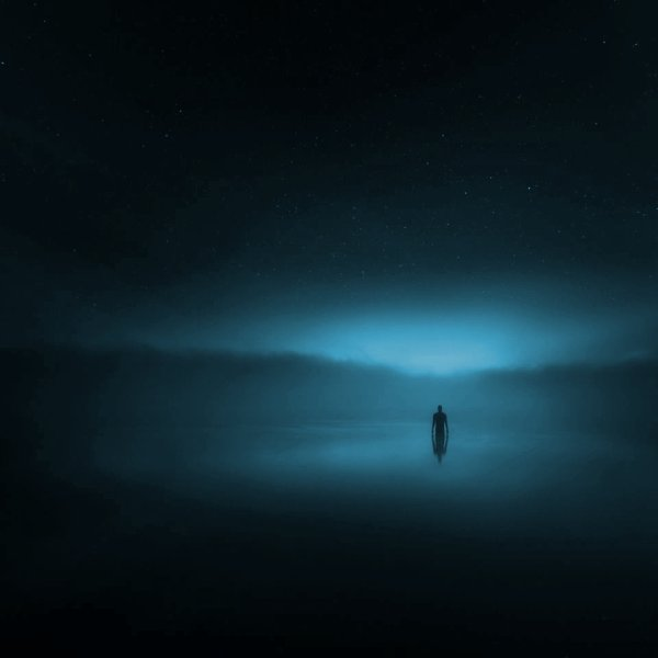 Photo by Mikko Lagerstedt (?)