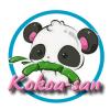 kokoa-san
