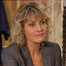 Agnès Revel (par Virginie Ledieu) 1708542006