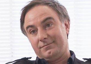 Jérôme Samyn