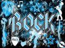Photo de rock-legendz