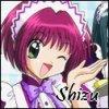 Mew-Shizu