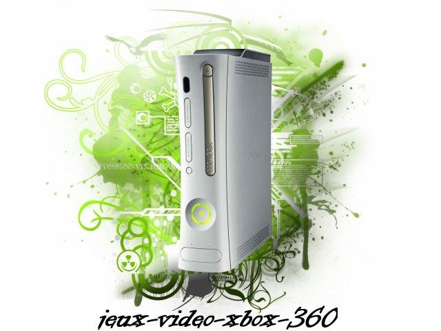 Jeux-video-xbox-360