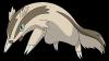 Article 4 : Chapitre 2 : Ratata sauvage attaque !