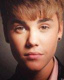 Photo de Justin-officiel-lLove