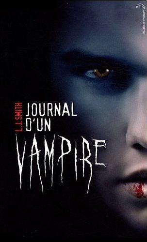 Livres De Vampires