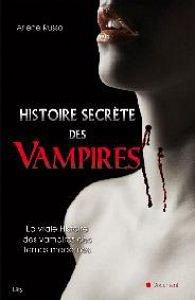 Référence Vampires