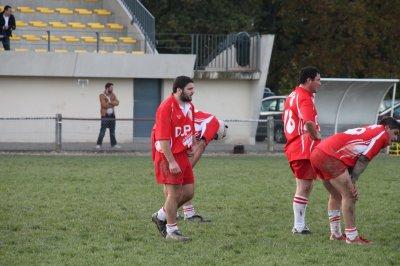 moi et mes collegues de rugby pendan notre match