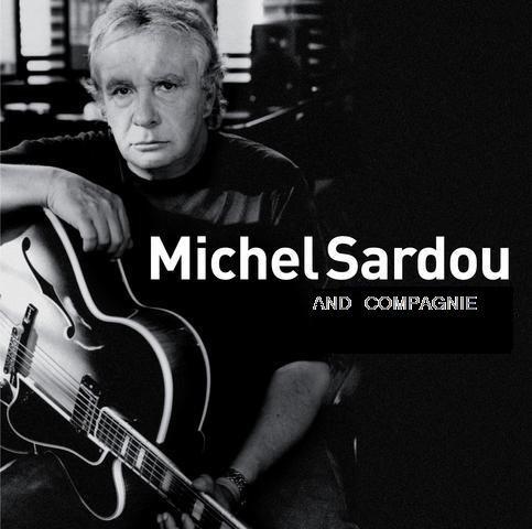 Blog de sardou-and-co