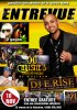 SOIREE MAKE LOVE ENTREVUE BY DJ E-RISE LE Mercredi 10 Nov au CHRISTIE'S club (23 avenue de la libération 45000 ORLEANS
