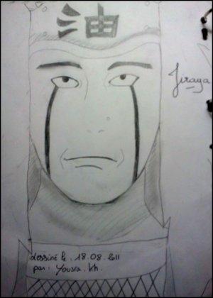 ♥ Mes dessins ♥   (1)