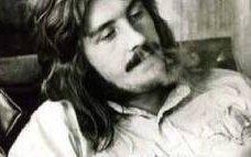 Led Zeppelin et ses membres <3