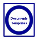 Pictures of documentationtemplates