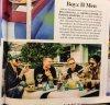 GALA (Magazine) #12 sur Tokio Hotel.(Allemagne)