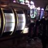 Tom Las Vegas...De-Code LTD